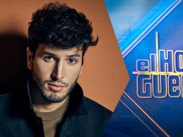 El jueves, Sebastián Yatra cierra la semana en 'El Hormiguero 3.0' con mucho ritmo