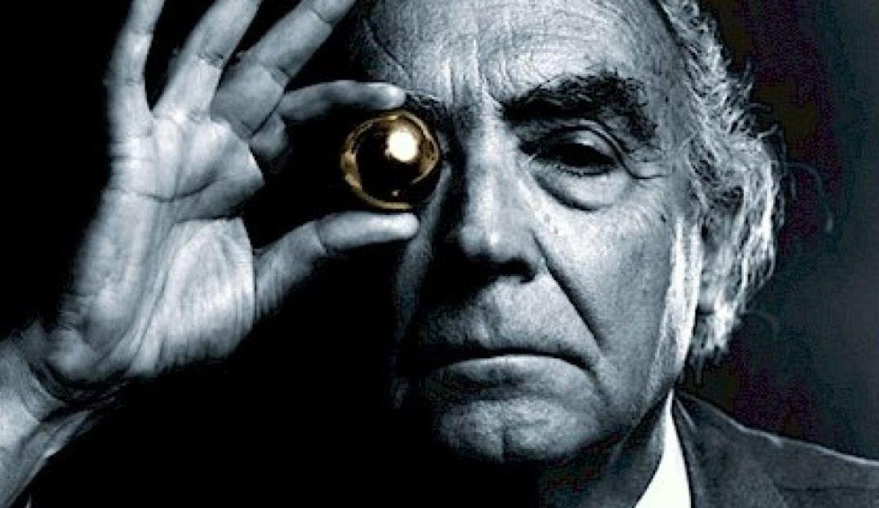 Efemérides de hoy 18 de junio de 2021: José Saramago