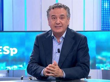 Roberto Brasero.