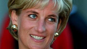 Habla el cirujano que atendió a la princesa Diana tras el accidente