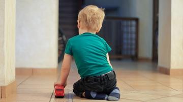 Signos de alarma del autismo en niños, ¿sabes qué vigilar?