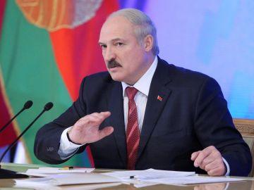 La Unión Europea impone nuevas sanciones contra Bielorrusia por las violaciones de derechos humanos en el país