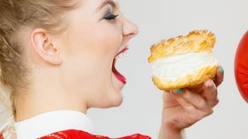 Trastorno por atracón: el trastorno alimentario más frecuente y desconocido