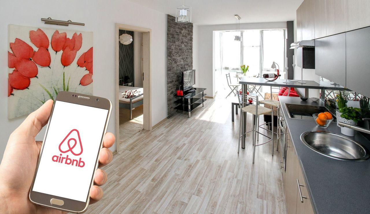 Foto de recurso de Airbnb