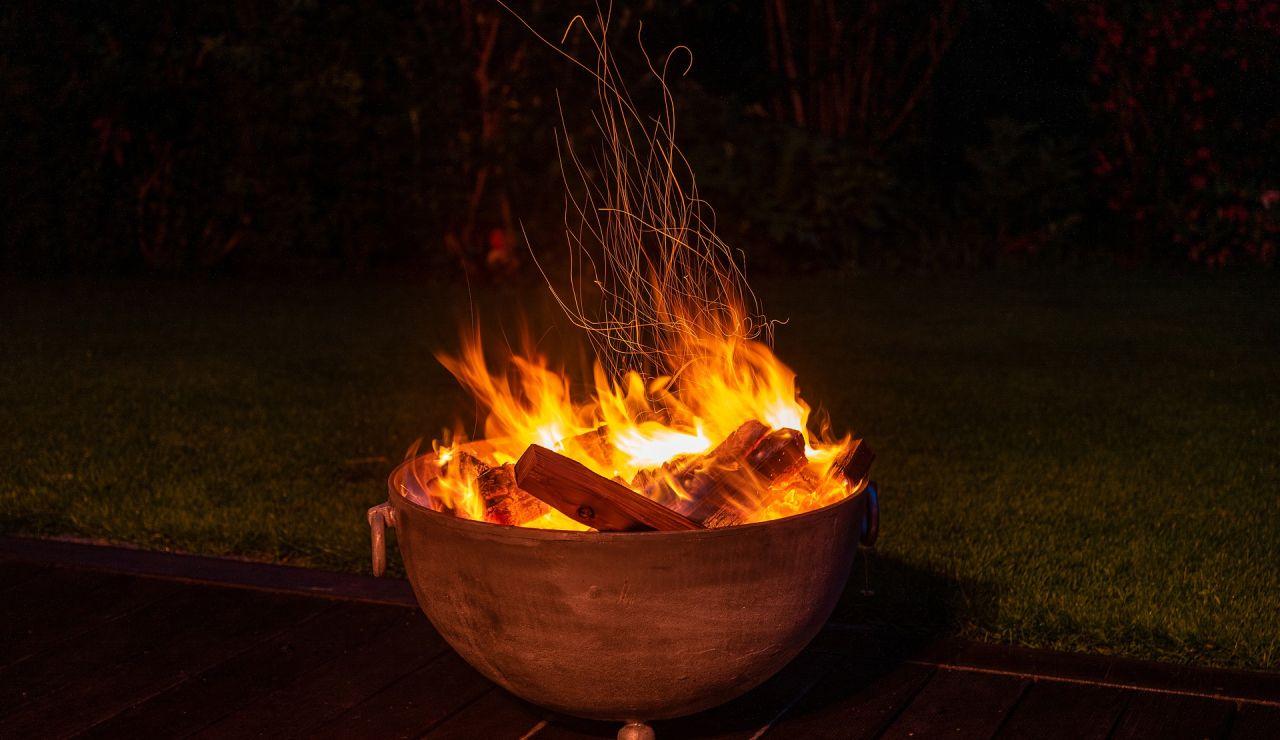 Rituales para la noche de San Juan y deseos en la noche más mágica del año