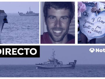 Última hora Niñas Tenerife en directo: Anna y Olivia, Tomas Gimeno y novedades del caso hoy