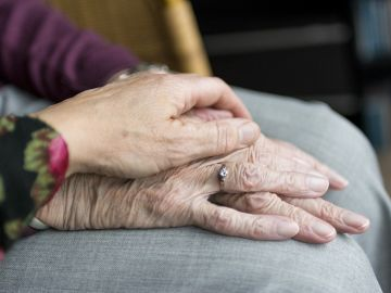 ¿Qué día se pagan las pensiones en junio de 2021?