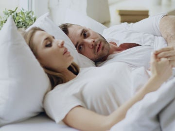 6 mitos sobre la eyaculación precoz que te han contado