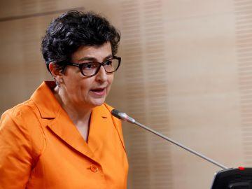 Gibraltar, las 'fake news' o el líder del Polisario, las polémicas de Arancha González Laya como ministra de Exteriores