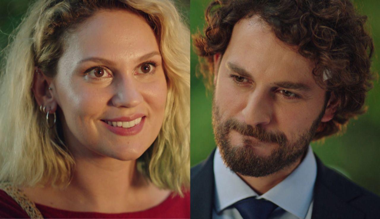 'Inocentes',  muy pronto en Antena 3