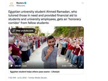 Abdel Ramadan [twitter]