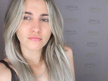 La Youtuber e influencer Dina Stars denuncia la situación de crisis que vive Cuba