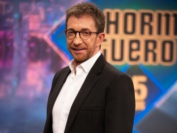 'El Hormiguero 3.0' cierra su temporada de mayor éxito de su historia: líder y referente absoluto del prime time