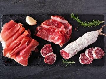 Trucos para reducir el colesterol sin medicación  (y sin darte cuenta)