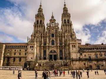 Día de Galicia 2021: Origen del Día de Santiago Apóstol