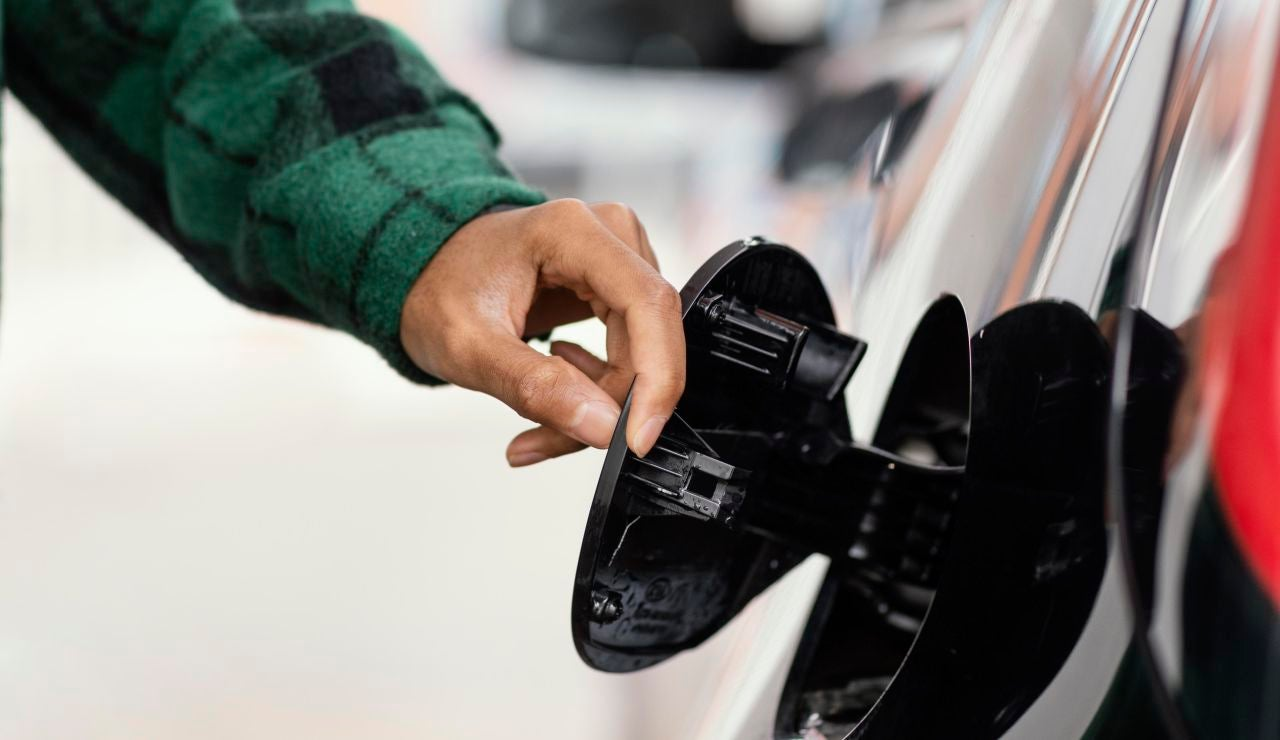 Cómo encontrar las gasolineras más baratas con Google Maps