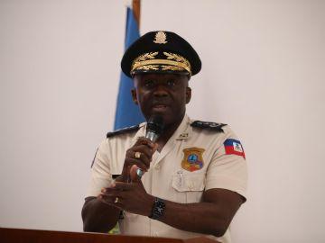Detienen al jefe de seguridad del presidente de Haití asesinado la semana pasada