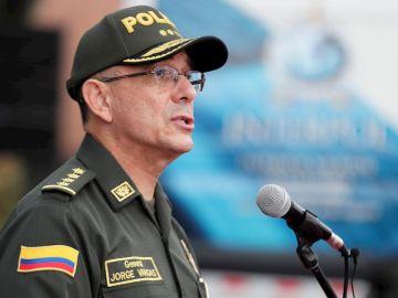 Soldados colombianos acusados por el asesinato del presidente de Haití recibieron entrenamiento militar de Estados Unidos