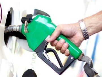 Aplicaciones para ahorrar en combustible este verano