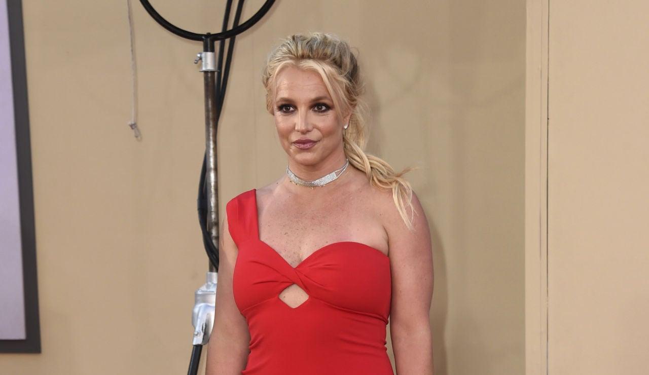 """Britney Spears estalla contra los """"hipócritas"""" que la apoyan ahora, pero la ignoraron en sus peores momentos"""