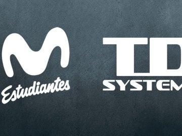 TD Systems renueva hasta la temporada 2021/2022 con el equipo femenino de Movistar Estudiantes