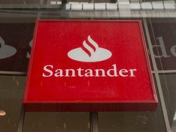 Santander bate niveles pre-covid y gana 3.675 millones de euros hasta junio