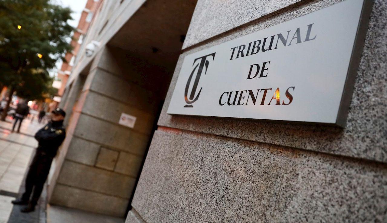La Fiscalía investiga como malversación la concesión del aval del Instituto Catalán de Finanzas