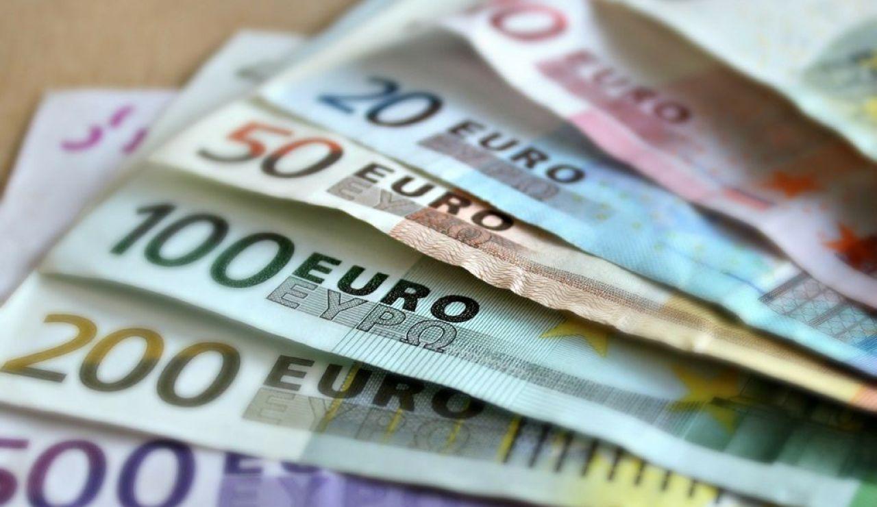 Se busca premiado en El Millón de Euromillones que aún no ha recogido el premio