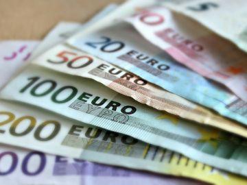 El bote del sorteo de Euromillones de 26 millones de euros cae en Huelva