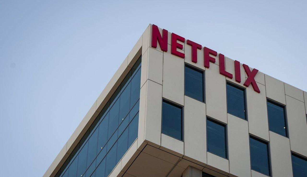 Netflix y Google exigen el certificado de vacunación contra el coronavirus a sus trabajadores