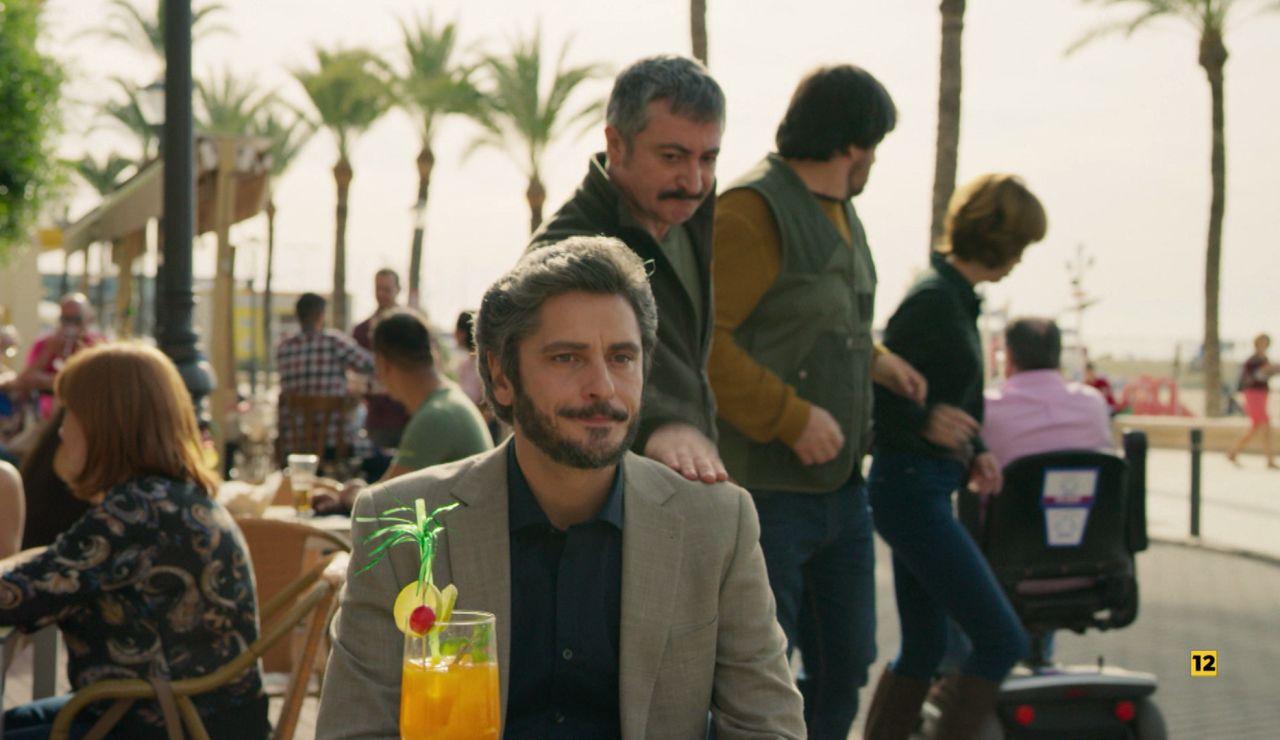 Las locuras y la búsqueda del amor protagonizarán 'Benidorm', muy pronto en Antena 3
