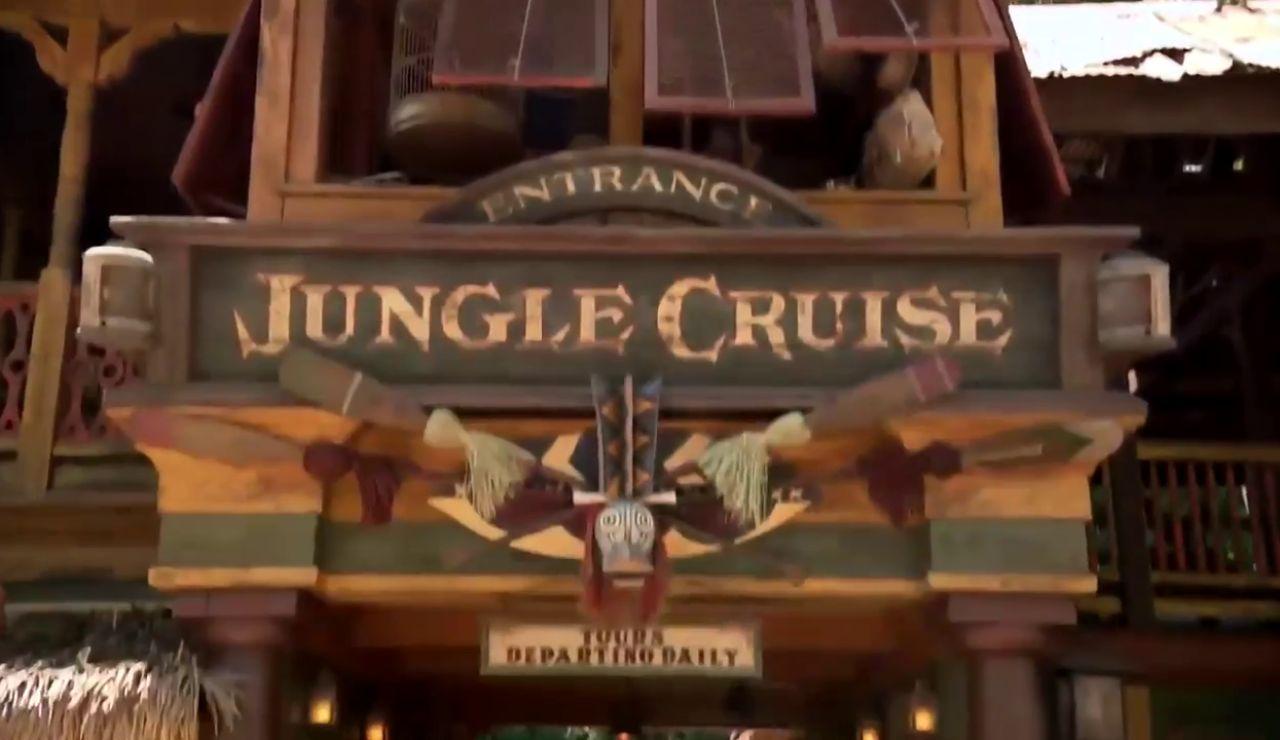 'Jungle Cruise': una aventura de receta segura y conocida para conquistarnos en verano
