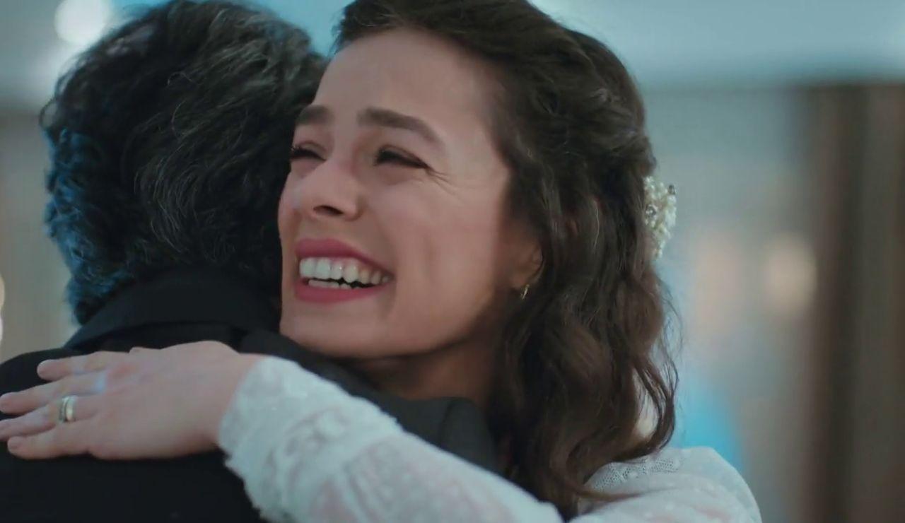 Final de 'Mujer': Los mejores momentos de la serie de éxito en Antena 3