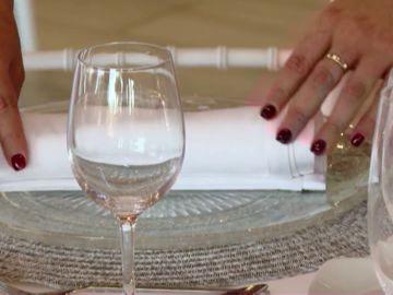 ¿Y la boda para cuándo?, las nuevas medidas contra el coronavirus retrasan numerosas bodas en España