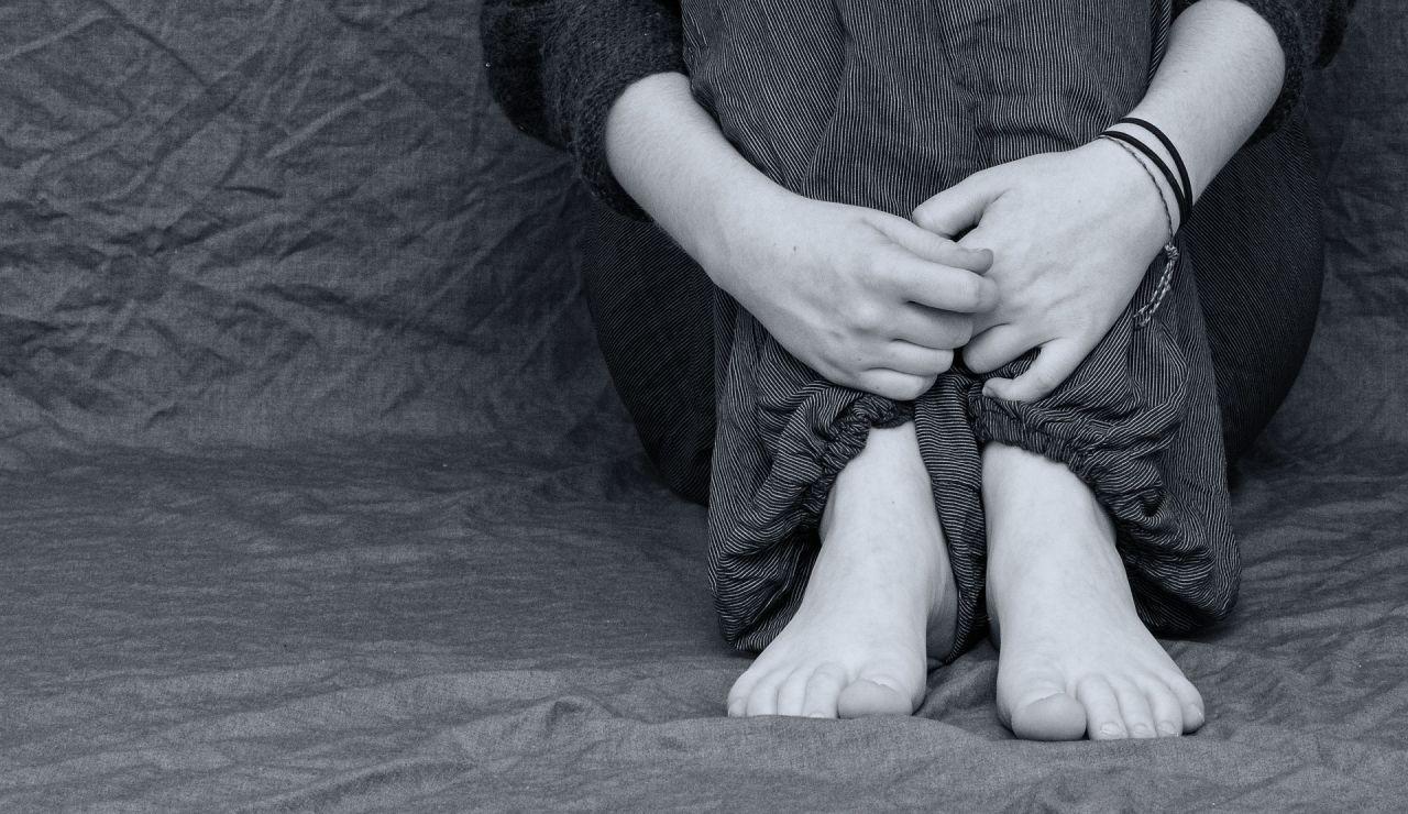 Un documental revela el estremecedor relato de una joven india tras ser violada y estrangulada