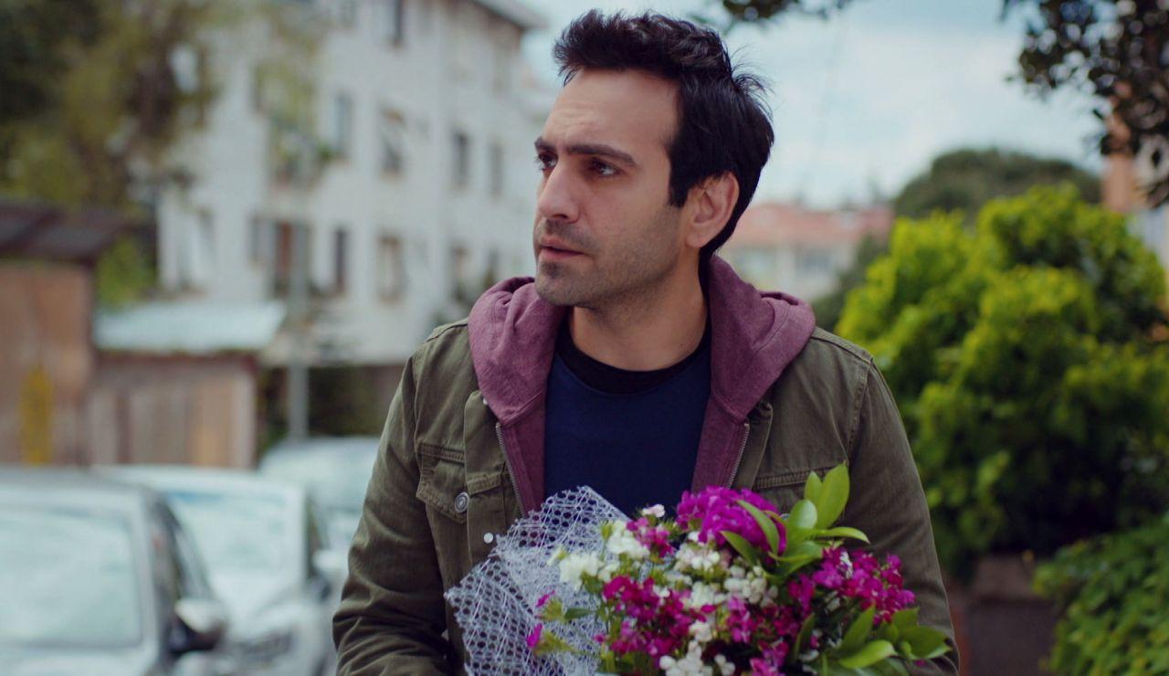 Murat hace trizas la ilusión de Demir para reconciliarse con Candan
