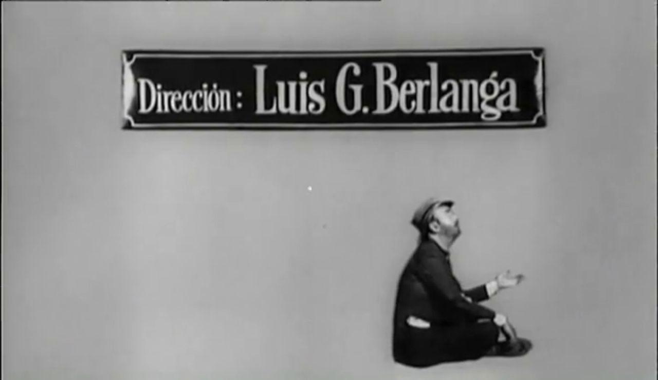Las mejores películas de Luis García Berlanga para un maratón este verano en el centenario del genio