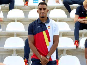 Orlando Ortega se pierde los Juegos Olímpicos por lesión y España pierde una gran opción de medalla