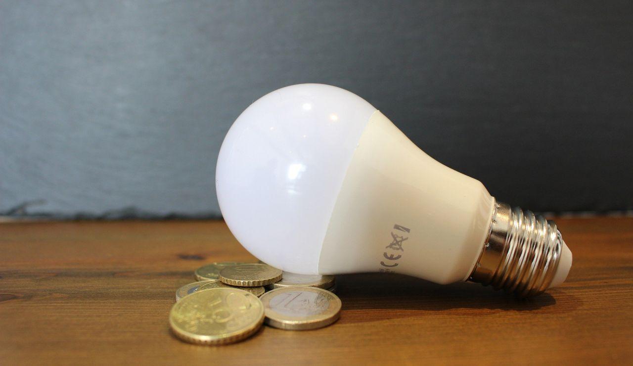 El precio de la luz se acerca a nuevos máximos históricos este martes