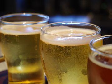 Día Internacional de la Cerveza 2021: ¿Por qué se celebra el 6 de agosto y cuáles son las mejores?