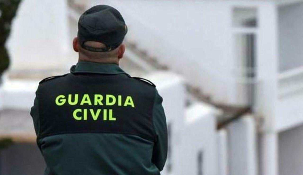 La Guardia Civil aumentará su plantilla con 1.535 efectivos nuevos en los próximos cuatro años