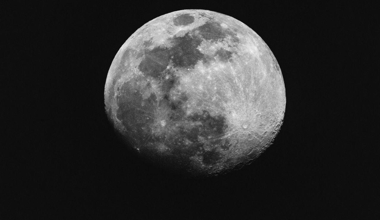 Los 15 nombres de la luna llena y qué significado tienen