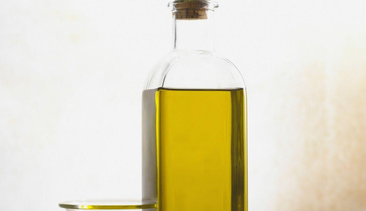 Se buscan 400 personas para un ensayo clínico sobre el poder del aceite de oliva contra el coronavirus