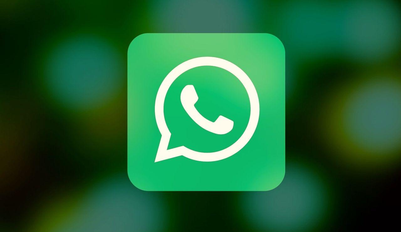 Cómo enviar fotos y vídeos que solo se pueden ver una vez en la nueva función de WhatsApp
