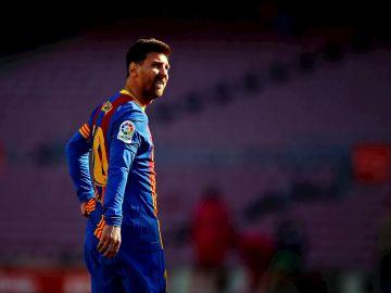 ¿Cuánto cobra Leo Messi? Las claves de la salida del astro argentino del Barcelona