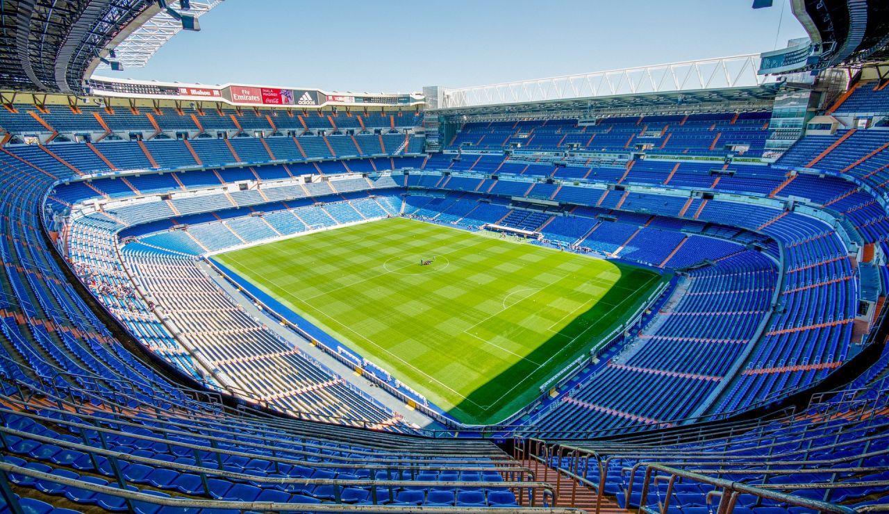 Vuelve el público a los estadios: Requisitos y aforos para asistir a un evento deportivo