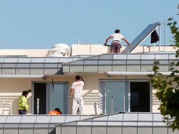UGT alerta: España es el segundo país de la UE con más gente que no puede irse de vacaciones
