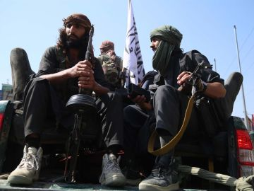 El grupo terrorista Estado Islámico reivindica el atentado junto al aeropuerto de Kabul