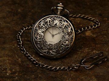 Reloj [archivo]