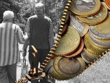 Cómo será la jubilación tras la reforma de las pensiones que aprueba hoy el Consejo de Ministros
